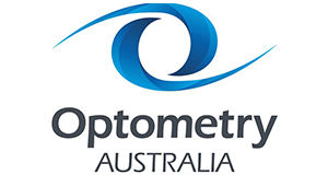 optometry-australia