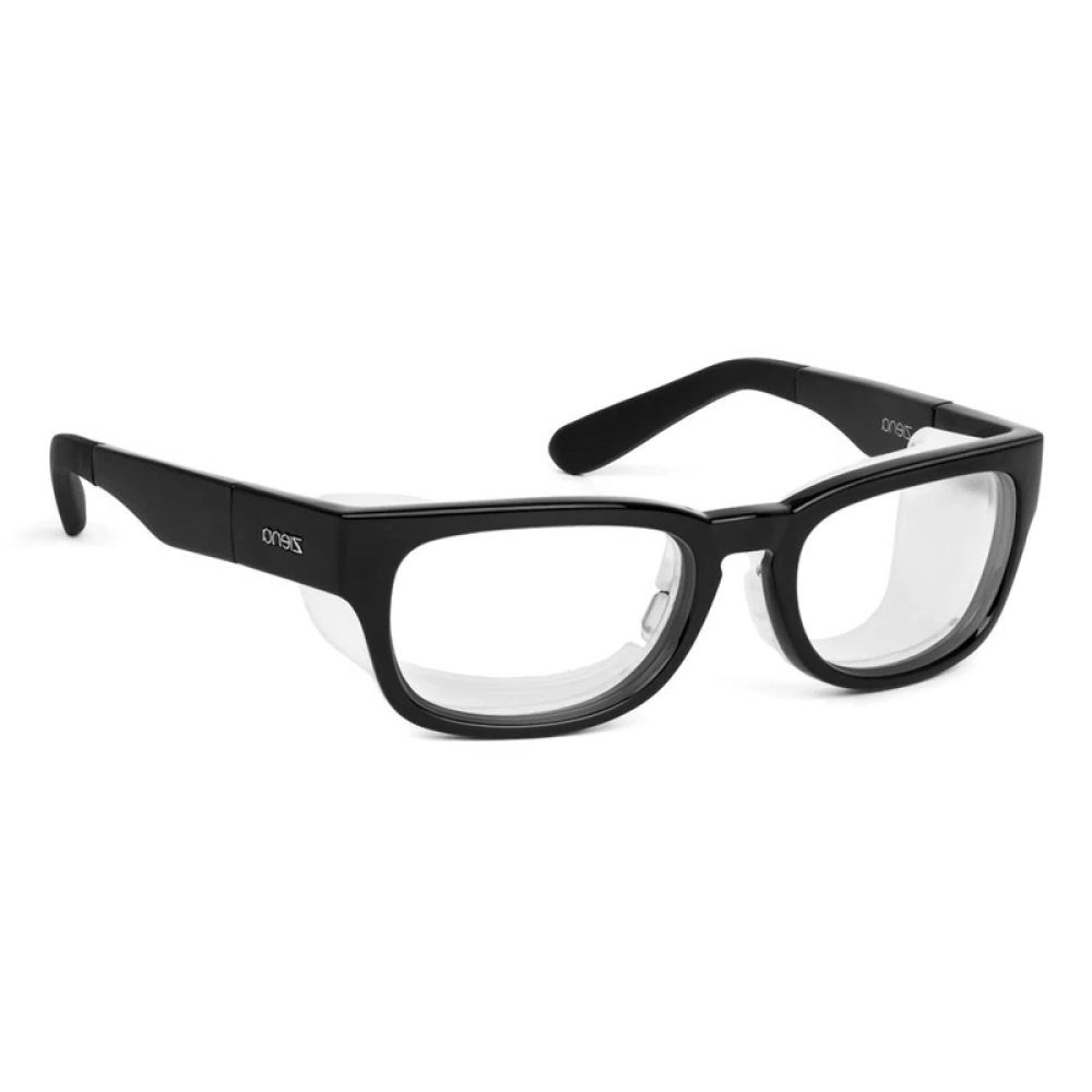 Kai-Glossy-Black-Clear-Lens-Frost-Eyecup-Profile-Ziena-Dry-Eye-Glasses_a78863b8-f411-44bf-8d13-f0c17ed4825a_800x-1